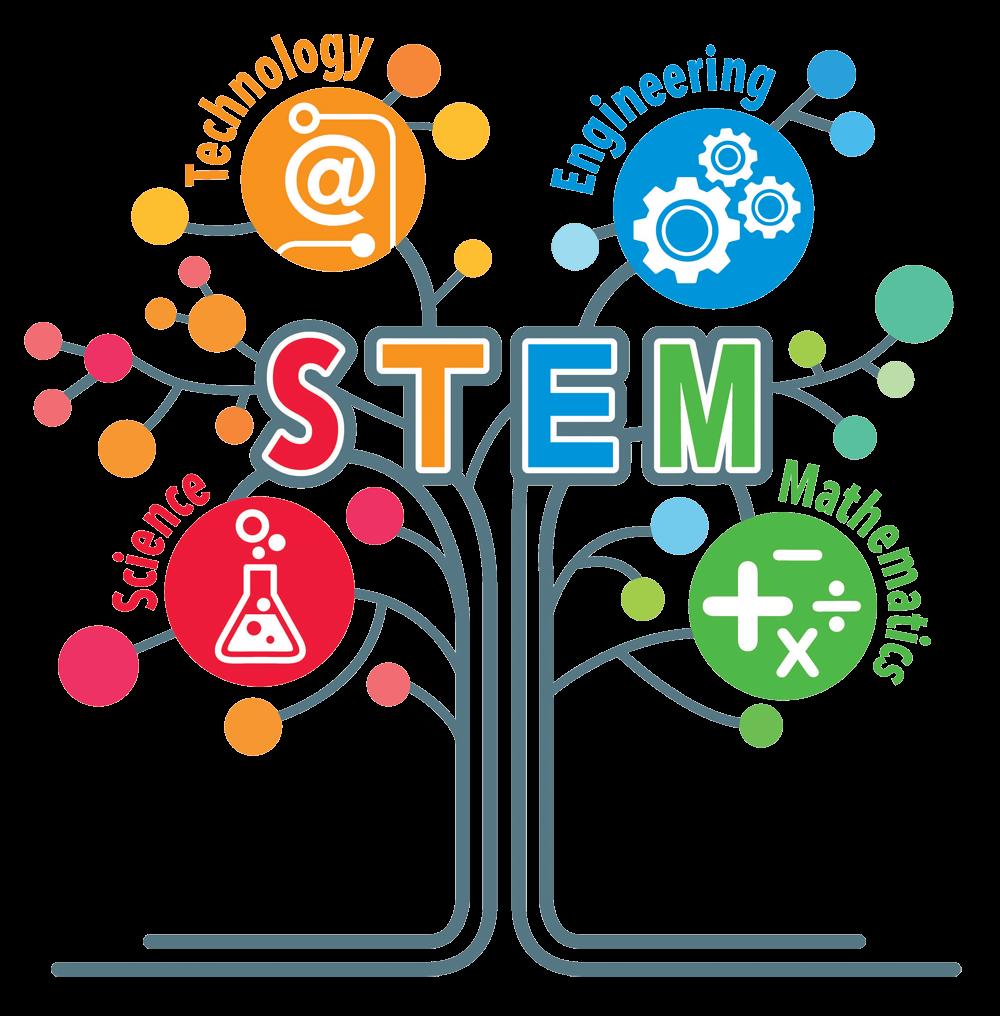 Stem Information For Students: MC STEM Academy