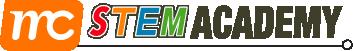 MC STEM Academy